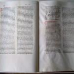 Cartulario de San Cucufato